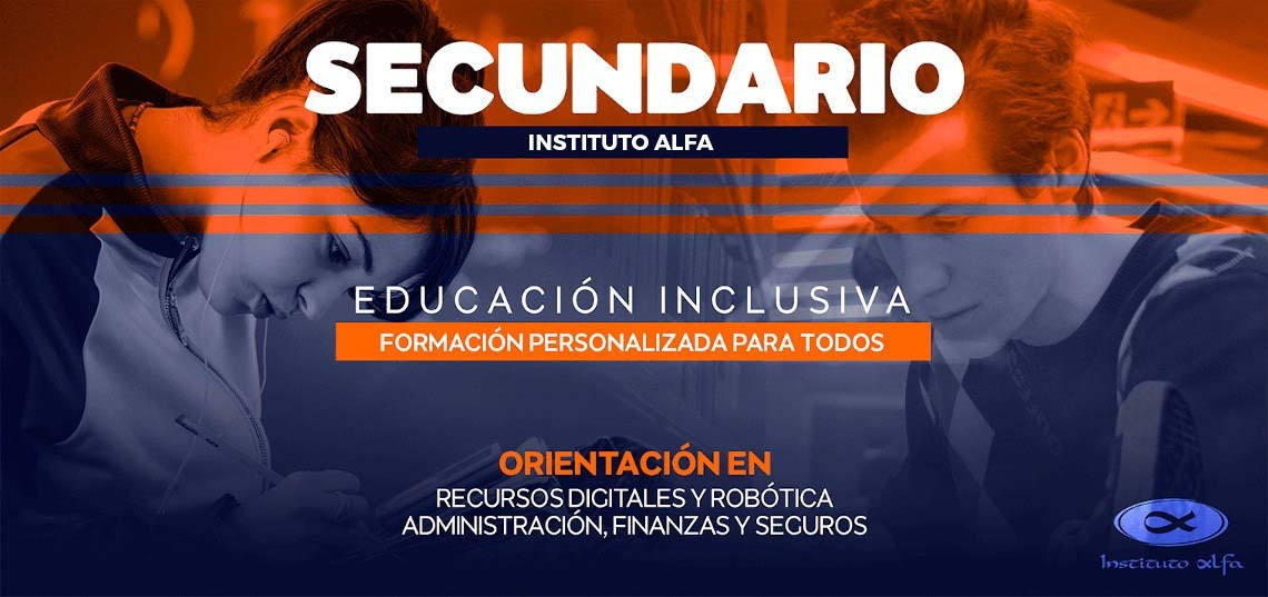 Secundario